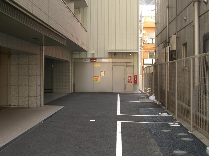 月極 駐 車場 どっとこむ 月極 駐 車場 どっとこむ - soumu-ka.jp